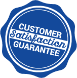 Alan Oxfords Plumbing and Electrical CUSTOMER Satisfaction GUARANTEE